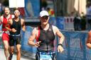 Triathlon4565.jpg