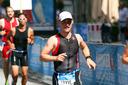 Triathlon4566.jpg