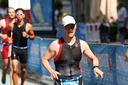 Triathlon4567.jpg
