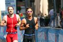 Triathlon4568.jpg