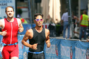 Triathlon4569.jpg