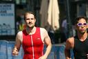 Triathlon4571.jpg
