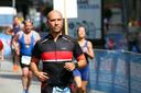 Triathlon4574.jpg