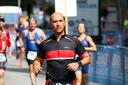 Triathlon4575.jpg