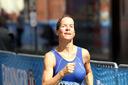 Triathlon4577.jpg