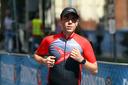 Triathlon4579.jpg
