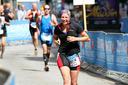 Triathlon4588.jpg