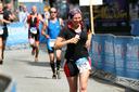 Triathlon4590.jpg