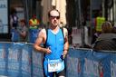Triathlon4591.jpg