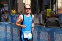 Triathlon4592.jpg