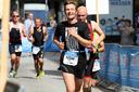 Triathlon4595.jpg