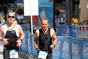 Triathlon4596.jpg