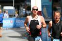 Triathlon4599.jpg