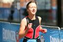 Triathlon4601.jpg
