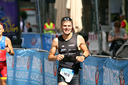 Triathlon4604.jpg