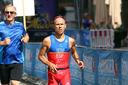 Triathlon4605.jpg