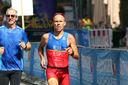 Triathlon4606.jpg