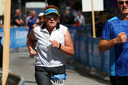 Triathlon4608.jpg