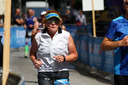 Triathlon4609.jpg