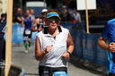 Triathlon4610.jpg