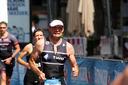 Triathlon4611.jpg