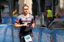 Triathlon4614.jpg