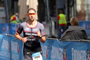 Triathlon4615.jpg