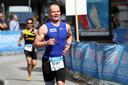 Triathlon4616.jpg