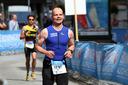 Triathlon4617.jpg