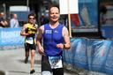 Triathlon4618.jpg