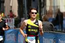 Triathlon4620.jpg