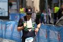 Triathlon4621.jpg