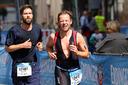 Triathlon4627.jpg