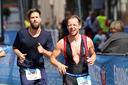 Triathlon4628.jpg