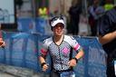 Triathlon4629.jpg