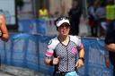 Triathlon4630.jpg