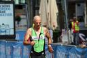 Triathlon4635.jpg