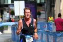 Triathlon4637.jpg