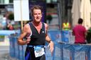 Triathlon4638.jpg