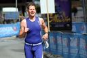 Triathlon4639.jpg