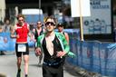 Triathlon4641.jpg