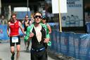 Triathlon4642.jpg
