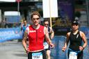 Triathlon4644.jpg