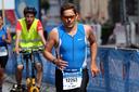 Triathlon4648.jpg