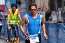 Triathlon4649.jpg