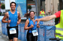 Triathlon4650.jpg