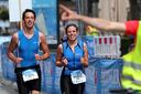 Triathlon4651.jpg