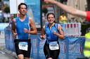 Triathlon4652.jpg