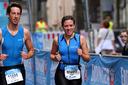 Triathlon4654.jpg