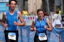 Triathlon4655.jpg